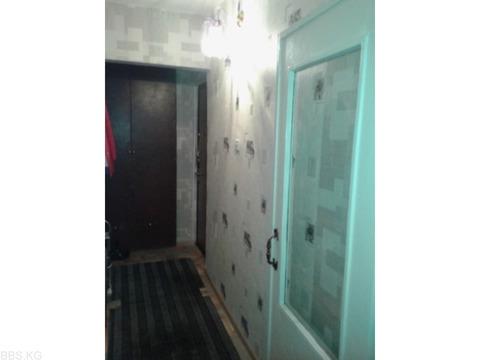 Сдаю 1-комнатную квартиру в 4 мкр. после ремонта с новой мебелью