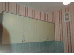 Сдаю 1-комнатную квартиру в 4 мкр. после ремонта с новой мебелью - 5/8