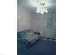 Сдаю 1-комнатную квартиру в 4 мкр. после ремонта с новой мебелью - 7/8